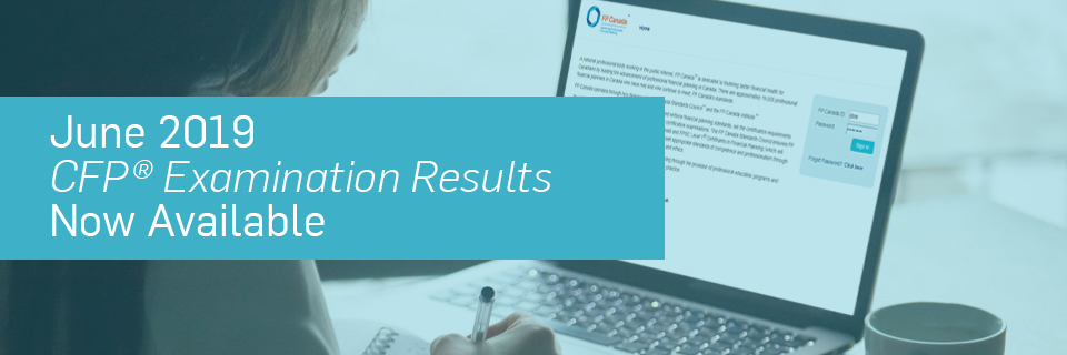 June-2019-CFP-Exam-Results